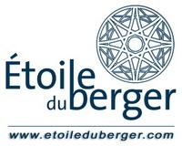 Site d'Etoile du Berger